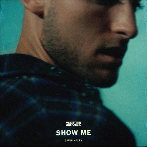 Show Me - Co-Writer