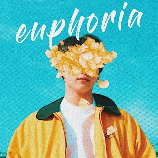 Euphoria - Songwriter